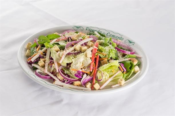 Salada Casual